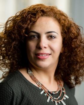 Hiba Alkhalaf-2227.jpg